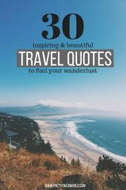84 best ♥ Travel Quotes ♥ images on Pinterest