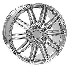 porsche cayenne replica wheels 21 inch porsche cayenne panamera chrome factory replica wheels