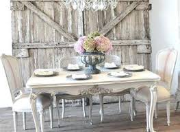 french country kitchen table and chairs vintage country dining room country french igfusa org