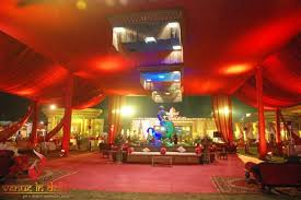 Wedding Halls Banquet Halls For Marriage Party Budget Wedding Resorts And Ho Agra