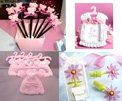 baby shower girl decorations baby shower decoration ideas for a girl baby shower