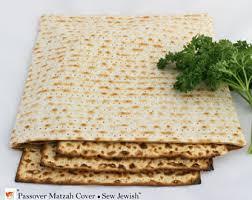 passover matzah cover matzah cover etsy