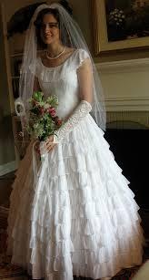 wedding dresses indianapolis wedding dresses indianapolis wedding corners