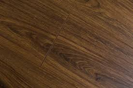 12mm Laminate Flooring Trade Choice 12mm Smoked Oak Laminate Flooring