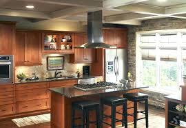kitchen island range kitchen island with range kitchen island range fancy kitchen island