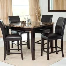Small Kitchen Table Sets For Sale by Dining Table Round Dining Table For Sale Perth Round Dining