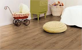 revetement sol pour chambre trouver un revêtement de sol pour la chambre d enfant avec