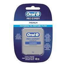 B Otisch Genius 9000 White Elektrische Zahnbürste Oral B