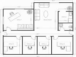 how to draw a sliding door in a floor plan sliding door floor plan home plans