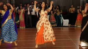 wedding reception best indian wedding reception style performance 2016