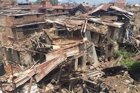 earthquake update earthquake 2015 update
