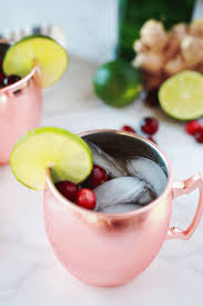 the 25 best easy mocktails ideas on pinterest vodka summer