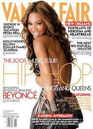 Magazine Vanity Fair Vanity Fair Magazine Deconstruction Stephaniebrown1 U0027s Blog