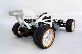 buggy design how to design and 3d print an rc racing buggy 7 steps