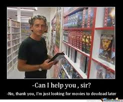 Can I Help You Meme - can i help you sir by ben meme center