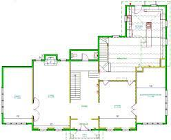 home alone house plans home alone movie house floor plan home alone house floor plan