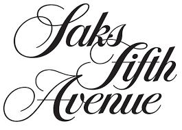 saks fifth avenue wikipedia