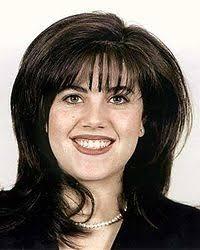 Monica Lewinsky Meme - clinton lewinsky scandal wikipedia