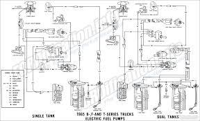 regulator rectifier in 3 phase 4 pin plug wiring diagram