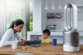 dyson air purifier fan review apply to review the dyson pure cool link air purifier