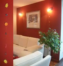 feng shui home decorating ideas home style decor feng shui home