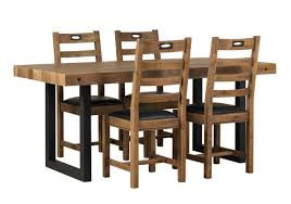 Argos Garden Furniture Chair Dining Room Sets Ikea Table 4 Chairs Craigslist 0248162
