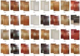 low price kitchen cabinet kitchen cabinet door closers glossy