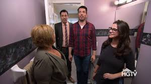 Property Brothers Cast Property Brothers Buying And Selling Watch Online Full