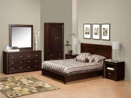 Made In Usa Bedroom Furniture Bedroom Bedroom Furniture Made In Usa Youth Bedroom Furniture