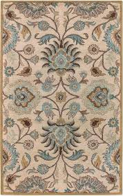 The Home Depot Area Rugs 745 Best Rugs Rugs Rugs Images On Pinterest Area Rugs Rugs