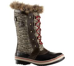 womens knee high boots canada sorel tofino ii boot cordovan saddle shoes knee high boots