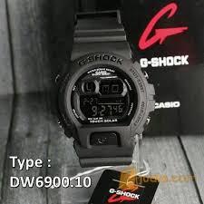 Jam Tangan G Shock Pria Original jam tangan casio g shock pria original terbaru promo jakarta pusat