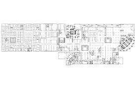 borough market plan gallery of abu dhabi central market foster partners 26 abu