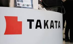 lexus is 250 yahoo answers the car models affected by takata airbag recall yahoo7 news