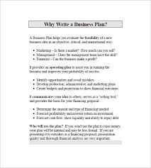 Entry Level Resume Templates Word Simple Business Plan Template Word Boblab Us