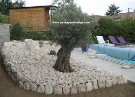 Ambiance Et Jardin Paysagiste Drôme Ardèche Paysages Prestige Creations De