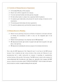 Resume Education Section Example by Sosyo
