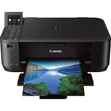 full bleed printing on a ricoh savin copier try these tips