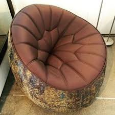 Ligne Roset Ottoman by Ligne Roset Ottoman Armchair Google Search Tahoe Furniture