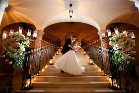wedding venues in houston tx wedding reception venues in houston tx the knot