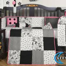 Rock N Roll Crib Bedding by Rock And Roll Baby Boy Nursery Themes Baby Bedding In A Rock N