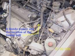 honda crv engine light check engine light codes 1999 honda crv with code p0172 and has
