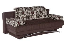 modern sofabeds futon convertible sofa beds futon sleeper sofas
