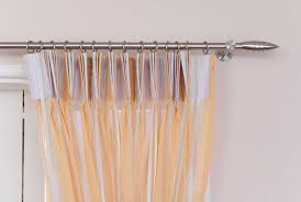 bastoncini per tende bastoni per tende tende da interni bastoni per le tende