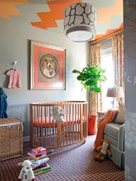 shared space decorating ideas hgtv
