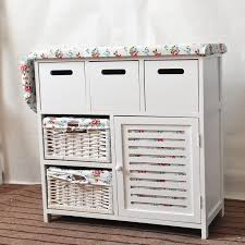 Ironing Board Storage Cabinet Ironing Board Ironing Board Suppliers And Manufacturers At