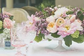 centerpieces for flowers centerpieces for tables home inspiration ideas