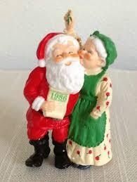 kringle and kris bag of toys ornament ornament