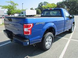 2018 new ford f 150 xl 4wd reg cab 8 u0027 box at watertown ford