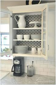 Adding Shelves To Kitchen Cabinets Exquisite Kitchen Cabinets Add Shelves Above Kitchen Cabinets